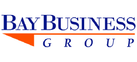 Bay Business Group Logo