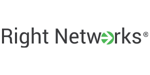 Right Networks Logo